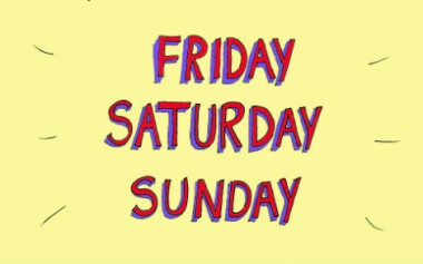 Weekend Bisa Pesan Hotel Lebih Murah dalam Program ini!