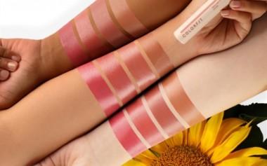 Yang Seru Lagi dari Wardah, Colorfit Fresh Matte Lip Ink dan Colorfit Cream Blush